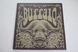 Buffalo - Same