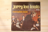 Jerry Lee Lewis - Memphis Beat