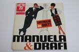 Manuela & Drafi - Same