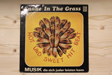 Snake In The Grass - Hot Und Sweet Mit Beat