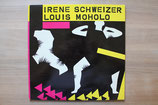 Irene Schweizer / Louis Moholo - Same