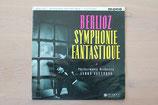 André Cluytens - Berlioz Symphonie Fantastique