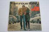 Bob Dylan - En Roue Libre...
