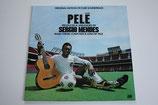 Sérgio Mendes - Pelé (Original Motion Picture Soundtrack)