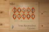 Vienna Konzerthaus Quartet - Josef Haydn: String Quartets