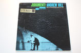 Andrew Hill - Judgment!