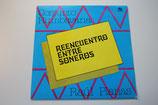 Raúl Planas, Conjunto Rumbavana - Reencuentro Entre Soneros