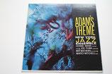 New York Jazz Ensemble - Adam's Theme