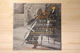 Pablo Casals - Schumann: Concerto