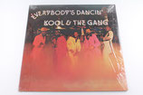 Kool & The Gang - Everybody's Dancin'