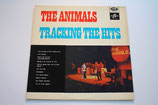 The Animals - Tracking The Hits