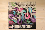 Various Artists incl. Elsie Bianchi Trio - Piano Selection