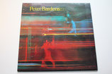 Peter Bardens - Same