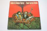 Eddie & Finbar Furey - Four Green Fields
