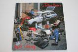 Die Toten Hosen - Opel-Gang