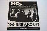 MC5 - '66 Breakout!
