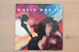 World War III - Same