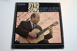 Charlie Byrd With Voices - Byrd Song