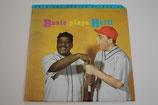 Count Basie - Basie Plays Hefti