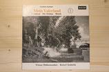 Rafael Kubelik - Friedrich Smetana: Mein Vaterland Teil 1/2