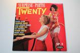 """Various Artists - Surprise-Partie """"Twenty"""""""