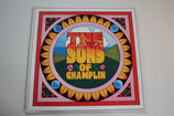 The Sons Of Champlin - Same
