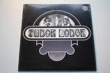 Tudor Lodge - Same
