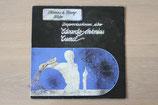 Thomas & Henry Kiefer - Improvisationen über Edoardo A. Eumel