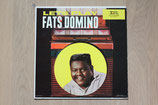 Fats Domino - Lets Play