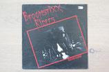 Broomstixx Riders - Rockin' Aliens