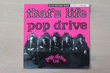 Pop Drive - That's Life