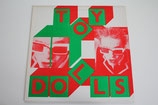 The Toy Dolls - The Toy Dolls Album