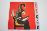 Irakere - Catalina