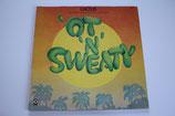 Cactus - 'Ot'N' Sweaty