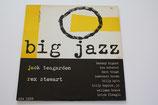 Jack Teagarden / Rex Stewart - Big Jazz
