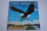Tony Williams - The Joy Of Flying
