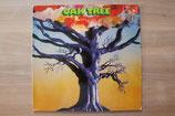 Die Studiker - Oak Tree
