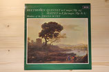 Members Of The Vienna Octet - Beethoven: Quintet/Sextet