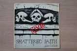 Shattered Faith - Live