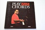 Milt Buckner Trio / Jo Jones - Play Chords