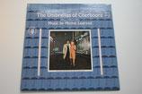 Michel Legrand - The Umbrellas Of Cherbourg (Les Parapluies De Cherbourg)