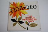 The Oscar Peterson Trio - Fiorello