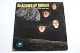 Shadows Of Knight - Featuring Follow/Alone/Shake