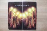 Quintessence - Same