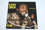 Errol Dixon- In The Groove