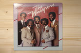 The Whispers - Same