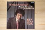 Kun Woo Paik - Franz Schubert: Sonate Für Klavier