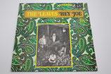 The Leaves - Hey Joe