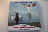 The Rolling Stones - Get Yer Ya-Ya's Out! (The Rolling Stones In Concert)