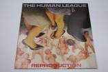 The Human League - Reproduction